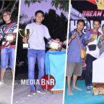 Tak Mulus Raih Tropi Dream Sengon Cup 1, Wisang Geni, Mustika, dan Hipnotist 09 Akhirnya Melejit
