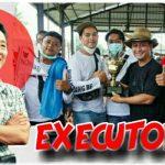 Fenomenal EXECUTOR Jawara Kelas Utama Piala Wabup Tasikmalaya Feat MTC BnR