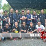 Black Pink Stabil, Putu Purwo Gemparkan Arena KUDUS KULON Part 2 (21/01/2020)