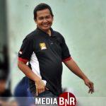 PIALA ARKHA CUP 2 SERANG #2 – Debutan Baru & Tampil Perdana, CH Innova Sanggup Borong Juara