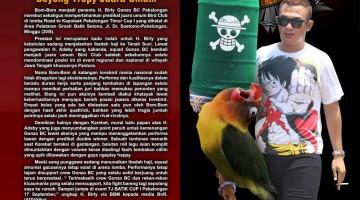 ADV BIRLY GONZO 1 HAL - BOMBOM QUATRIK - KIKY JATENG RGB