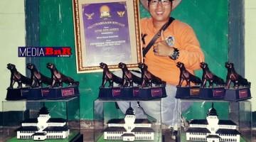 Ade Sulistio-Yehezkiel KKLB Bandung