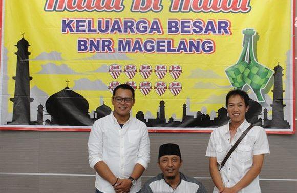 Suasana Meriah Dihadiri Pengurus, Juri Se-Kabupaten Magelang & Temanggung