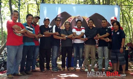 Indang Mupet Nyeri, Agus Sumantoro Dapatkan Dukungan