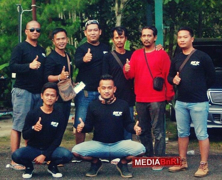 Aladin Murai Gacoan Mr. Tyo GMT BF Indramayu Tampil Mewah