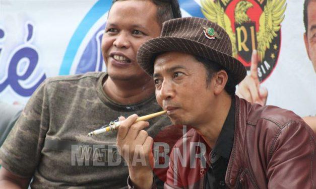 Naik Podium Di Nanjung 105, Patus Bidik Juara Di Anniversary IPEY JBI