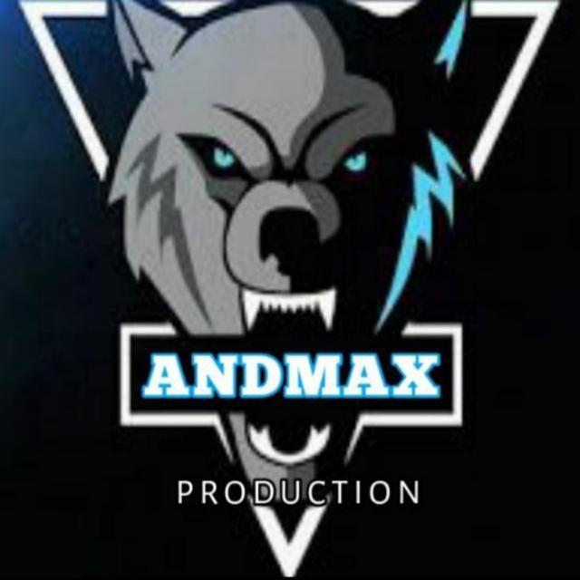 ANDMAX, Banjir Orderan Kostum Team Dan Kerodong