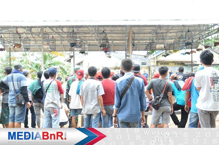 Arena Al-Jafri Banjarbaru  Kalsel