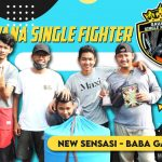 Makin Stabil New Sensasi Kembali Boyong Gelar Juara