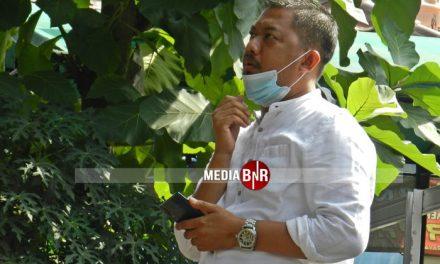 Latpres Perdana Independent Prasetya – Kondisi Hampir Mabung, Murai Batu SPL Nyaris Double Winner