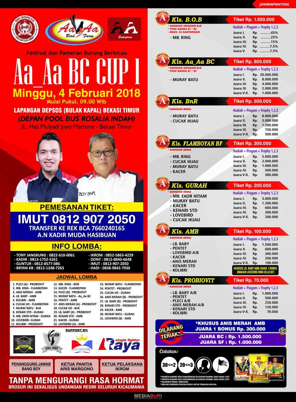 BROSUR AA_AA BC CUP 1