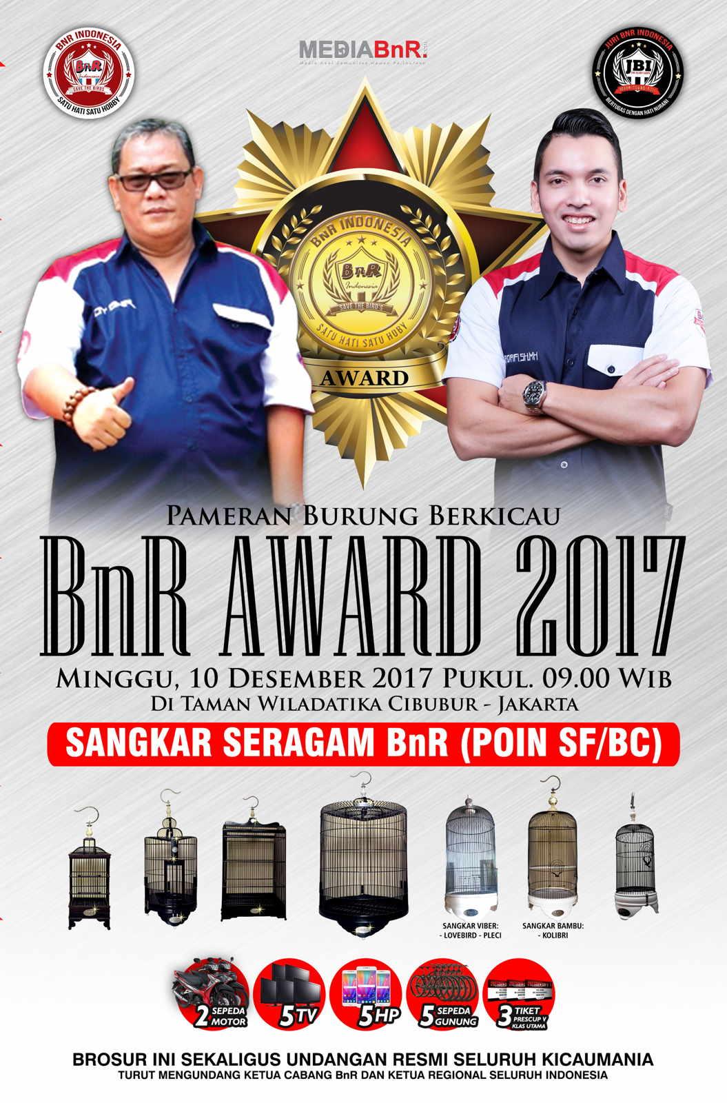 BROSUR BnR AWARD 2017 RGB-header