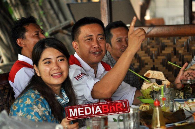 Indo Jaya Nusantara – Produknya Kian Diminati Pasar, Siap Ekspansi ke Sumatera