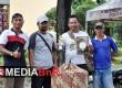 Bambang HS - Ejos tampil perdana penuh ancaman, siap berburu prestasi