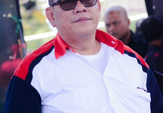 13 Desember 11 Tahun BnR Indonesia