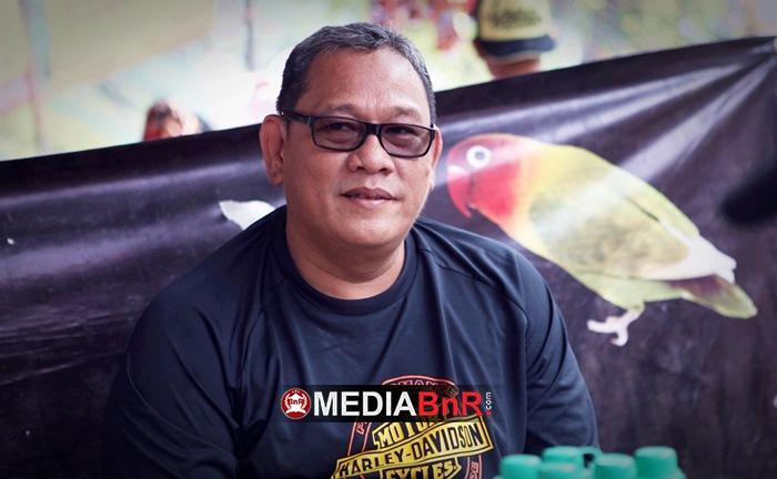 KICAUMANIA PENANGKAR DAN PEDAGANG TURUN KEJALAN SERENTAK SE-INDONESIA