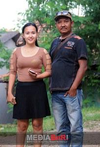 Bejo Tato Bersama Pendamping Sukses Gelar Haul Bung Karno 2016 Serang