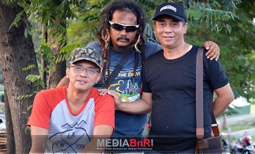 Movistar Panaskan Ngaliyan BC, Pasoepati Siap ke Road To Presiden Cup Semarang