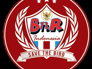 ORGANISASI PERBURUNGAN DI INDONESIA