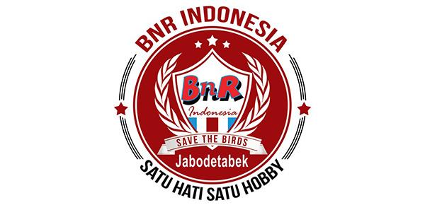 Kolaborasi Ketua BnR Indonesia Depok Dan Jabodetabek