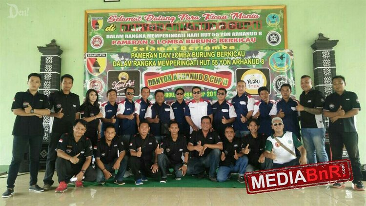 BnR Indonesia dan JBI
