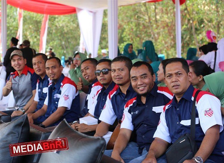 BnR Indonesia
