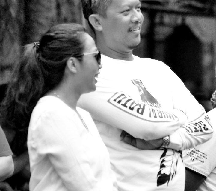 Aksi Hebat MEIKARTA dan SPL di OWEN CUP 3 2019