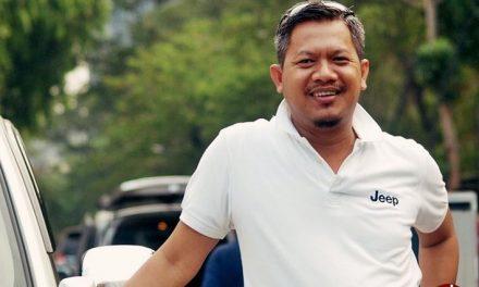 Meikarta Menggoyang Senayan