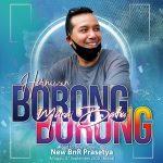 MB. Borong – Borong Kembali Tampil Mewah di Bekasi