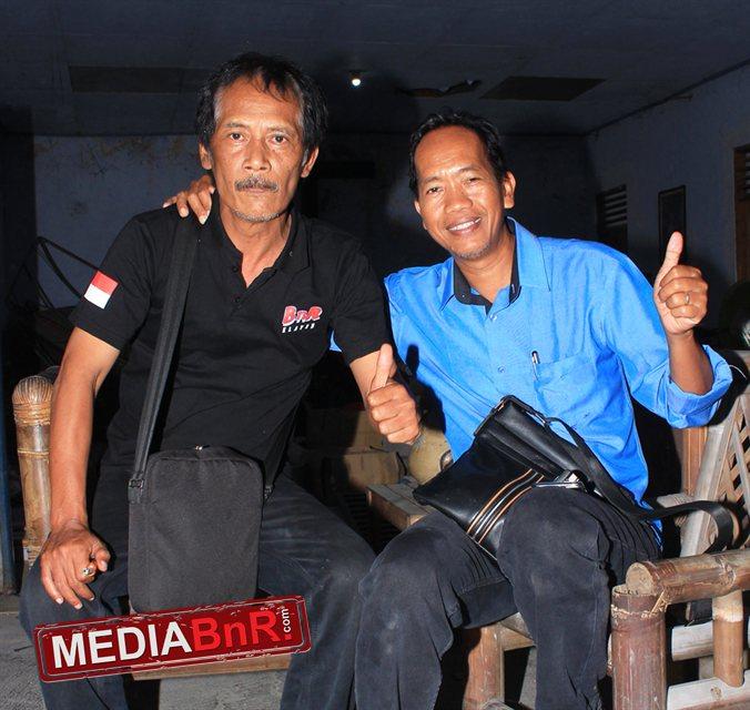 Roro Buktikan Kestabilannya, Duta Lembusuro Cup Kembali Rebut Juara Umum