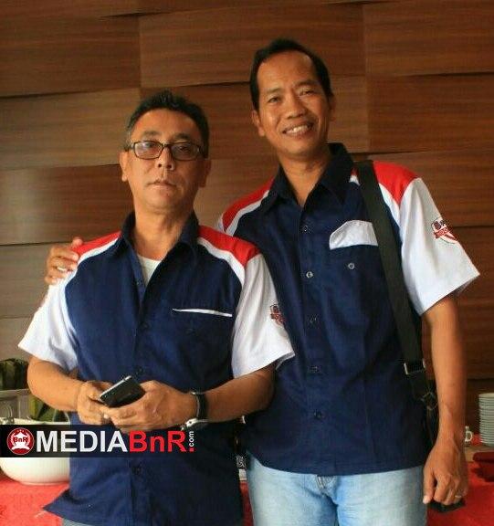 Road To Piala Candi Borobudur Cup I BnR Lembusuro Boyolali Tiket Merakyat Bakal Dibanjiri Peserta