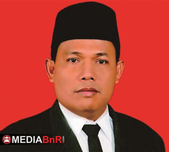 Bp. Sudiro selaku Lurah mendukung penuh kegiatan warganya