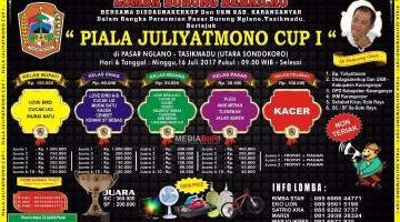 Brosur Juliatmono