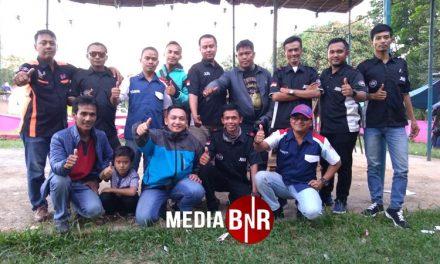 Dian BC Cikampek Dinobatkan Menjadi Cabang Terbaik BnR Karawang