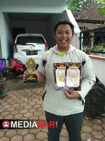 Anak Jalanan Nyeri, Rea Reo & Rembes  Menggeliat