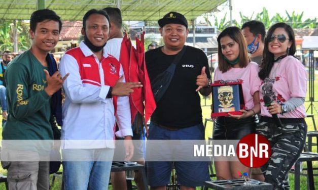 Coboy, Starling berbagi gelar,Jayabaya kembali cetak Double Winner