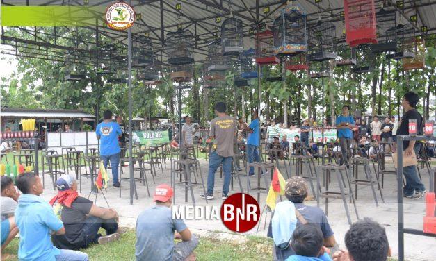Pemain baru bermunculan di Latpres Sorowajan