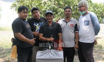 Super Spesial Palad Jakarta Timur #2 – Sukses Unjuk Kualitas, Kacer Jaguar, Love Bird Red Velvet &Cucak Hijau Lazy Boy Jr Lanjut ke Presiden Cup