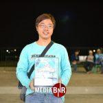 Rebut Juara Umum di Lomba dan Hobby Berbeda