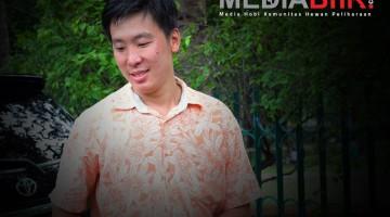 Dedi JB kembali sukses di Lomba Bintang Jagad