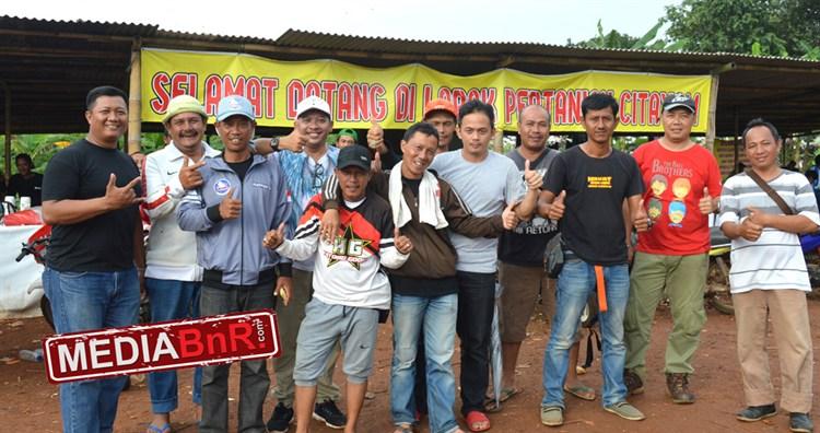 Delapan lapak di Kota Bogor siap dukung lomba nasional.