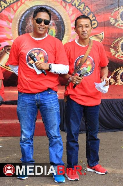 Duet MC Asep dan Abenk - Meriahkan Suasana jpg