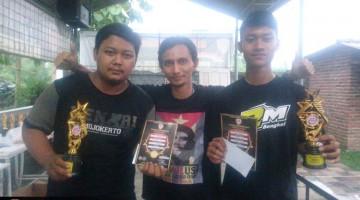 Duta KM Cup 2