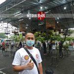 Dihadiri Bang Boy, Soft Launching JGC Enterprise Berlangsung Meriah