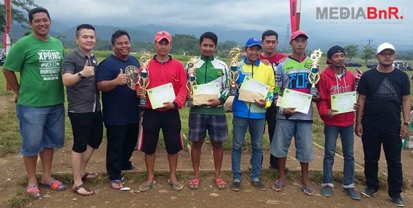 SDR Kembali Temukan Performnya, Cadas Juara Sejati, Marquez MS Runner UP