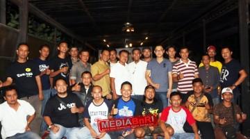 [FOTO UTAMA] Kicaumania Solo Raya Dukung Penuh Solo Vaganza Cup 3 September 2017