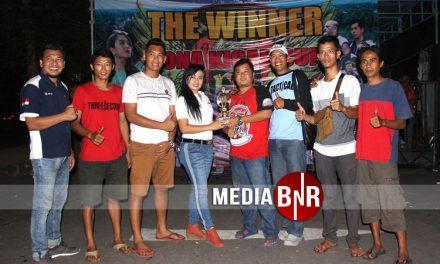Muara Team Juara BC, DT Boyolali Cup Berkibar, Kacer Matador Siap ke Piala Raja