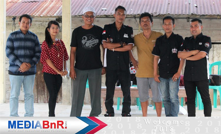 Bete dan Dewo Jr Double Winner, Bahar Lima Bird Club Juara Umum