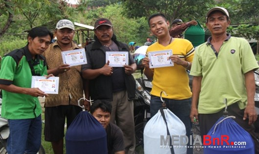 Jetmatiq – Toeng Duel Maut, Duta Swara Borong Juara