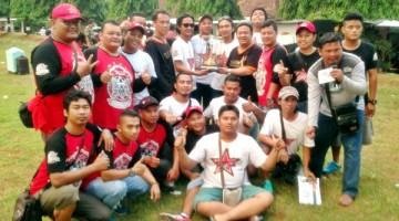 Fitri BKS Team